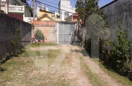 Terreno para Venda, Vila Isolina Mazzei