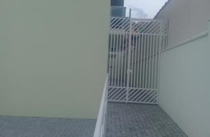 Condomínio Fechado para Venda, Jardim Jaçanã