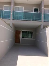 Sobrado / Casa para Venda, Jaçanã