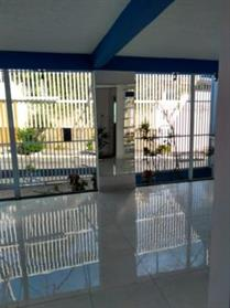 Sala Comercial para Alugar, Jardim Guapira
