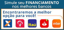 Financiamento porto seguro