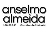 Anselmo Almeida Corretor de Imóveis
