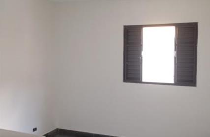 Kitnet / Loft para Alugar, Cachoeirinha