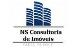 NS Consultoria de Imóveis