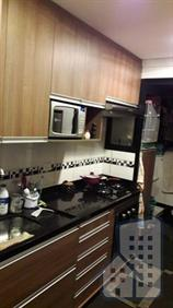 Apartamento para Venda, Sítio do Mandaqui