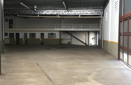 Galpão / Salão para Alugar, Casa Verde