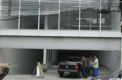 Imóvel para Renda para Alugar, Vila Maria