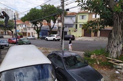 Galpão / Salão para Alugar, Parada Inglesa