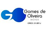 Gomes de Oliveira imóveis