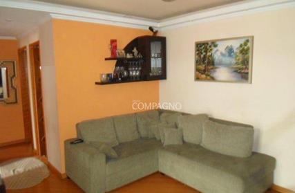 Apartamento para Venda, Vila Carbone