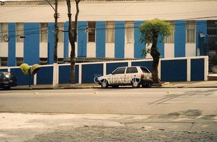 Prédio Comercial para Venda, Vila Siqueira (Zona Norte)