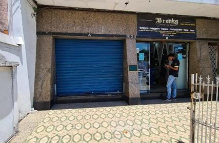 Ponto Comercial para Alugar, Vila Nova Cachoeirinha