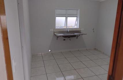 Apartamento para Alugar, Jardim Ondina