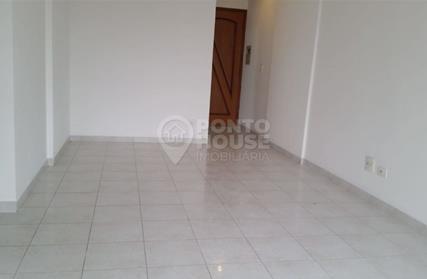 Apartamento para Alugar, Moinho Velho