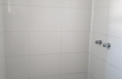 Condomínio Fechado para Alugar, Jaçanã