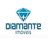 Banner Diamante Imóveis