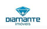 Diamante Imóveis