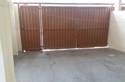 Casa Térrea para Alugar, Taipas