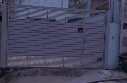 Sobrado para Alugar, Vila Souza