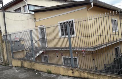 Imóvel para Renda para Alugar, Vila Nova Cachoeirinha