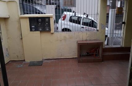 Casa Térrea para Alugar, Jardim Ondina