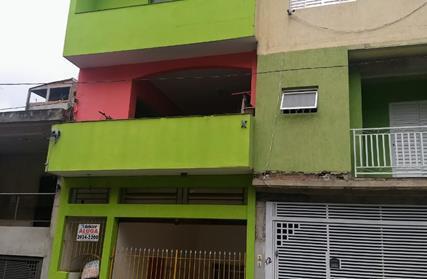 Imóvel para Renda para Alugar, Jardim Vitória Régia
