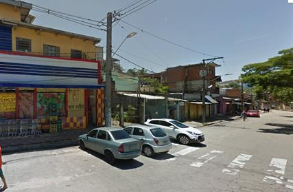 Imóvel para Renda para Alugar, Jardim Brasília (Zona Norte)