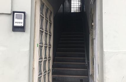 Sala Comercial para Alugar, Vila Nova Cachoeirinha
