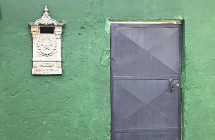 Casa Térrea para Alugar, Jardim Elisa Maria