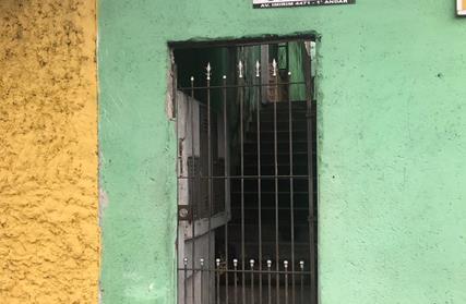 Imóvel para Renda para Alugar, Jardim Guarani