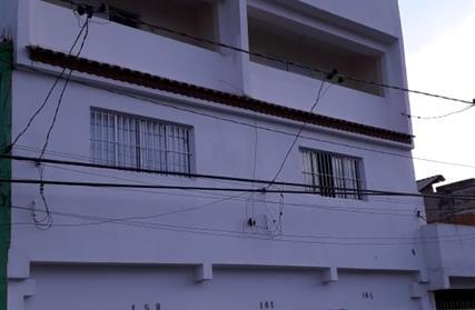 Sobrado para Alugar, Brasilândia