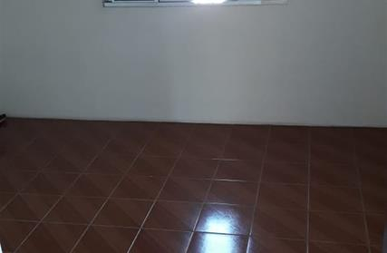 Casa Térrea para Alugar, Jardim Almanara