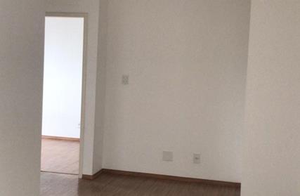 Apartamento para Alugar, Vila Brasilândia