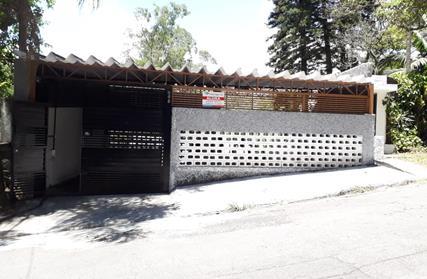 Casa Térrea para Alugar, Jardim Tremembé