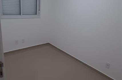Apartamento para Alugar, Vila Souza