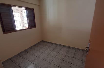 Casa Térrea para Alugar, Jardim Princesa