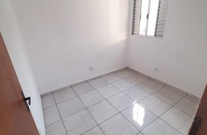 Casa Térrea para Alugar, Jardim Centenário