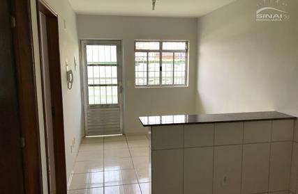 Condomínio Fechado para Alugar, Jardim Elisa Maria