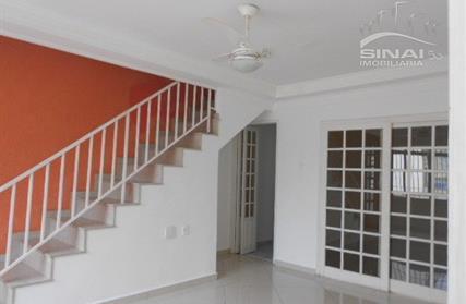 Condomínio Fechado para Alugar, Lauzane Paulista