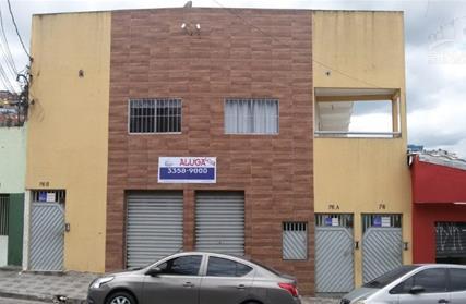 Galpão / Salão para Alugar, Jardim Elisa Maria