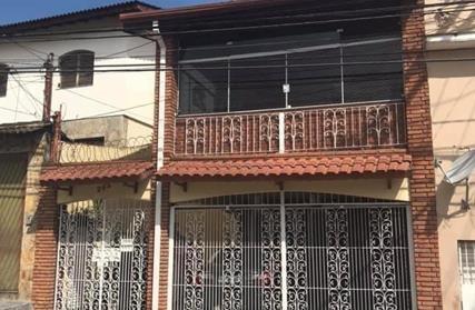 Condomínio Fechado para Venda, Casa Verde Média