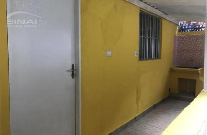 Condomínio Fechado para Alugar, Vila Amélia