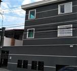 Imagem Plano Negócios Imobiliários