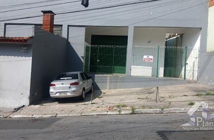 Galpão / Salão para Alugar, Vila Nova Galvão