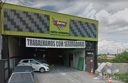 Sala Comercial para Alugar, Parque Vitória