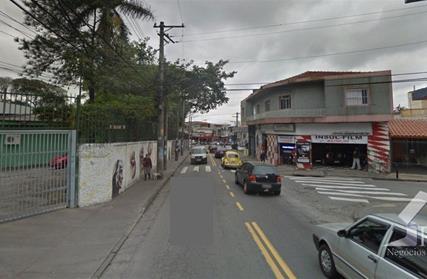 Terreno para Venda, Jardim Brasil