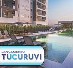 Imagem Lançamento Tucuruvi