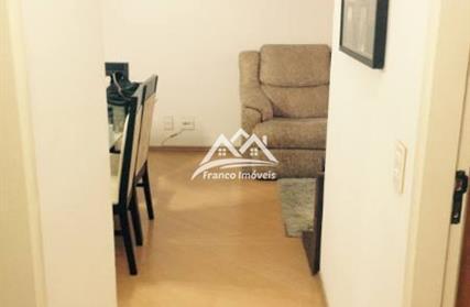 Apartamento para Alugar, Vila Carbone