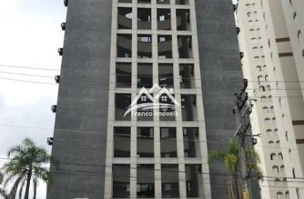 Sala Comercial para Venda, Parque Mandaqui