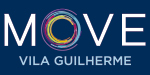 Lançamento MOVE Vila Guilherme